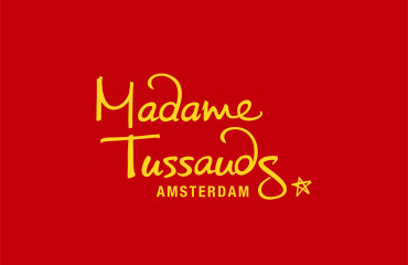 Madame Tussauds Ámsterdam Adarve Travel