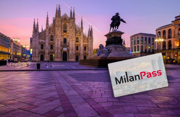 Milan City Pass Mutrayil